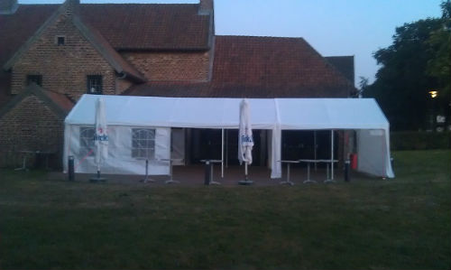 partytent 12x4